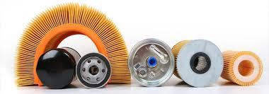Фильтры для авто KIA, OPEL, BMW, NISSAN, AUDI, Dacia ,Chevrolet ,SKODA.Вы уже сделали выбор?