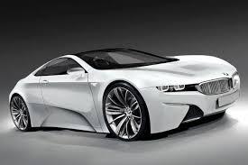 202 Автомобили 2014.