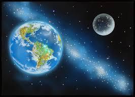 261 Земля.