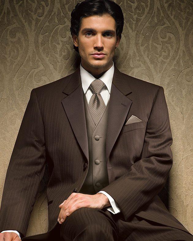 Элегантный галстук . Какими они являются сегодня?  Аксессуар таинственных столетий.