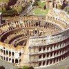 Италия. Колизей фото - am 100x100