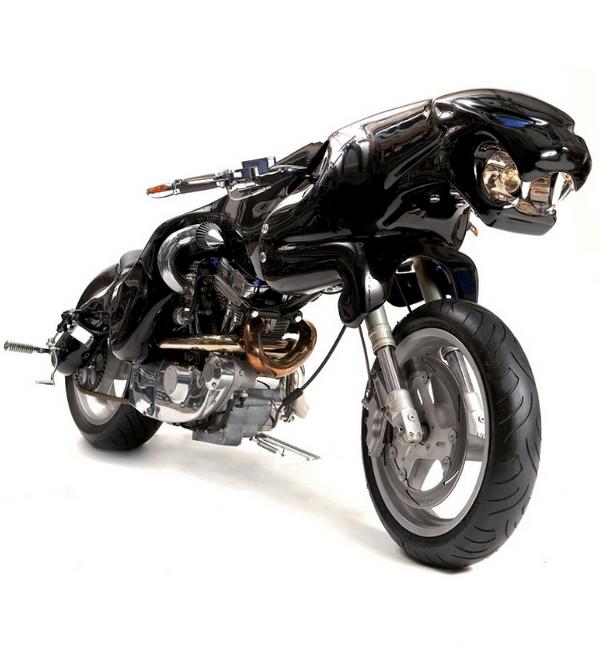 Спортивные мотоциклы 2014.  Свежие модели этого сезона.