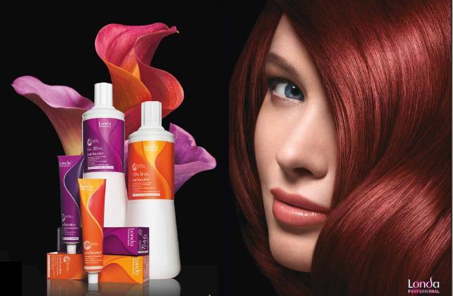 Londa — это специалист по объявленным белокурым звукам приходящего сезона. Новый цвет Ваших волос.