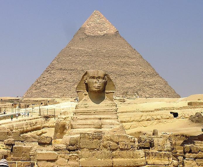 921 Египет. Египетские пирамиды