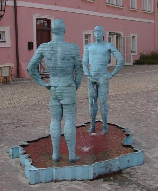 2379 Чехия. Piss – Кирпичный завод Гергета