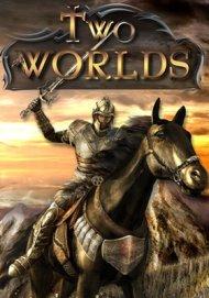 5966 Two Worlds - игра всех поколений. Борьба за жизнь.