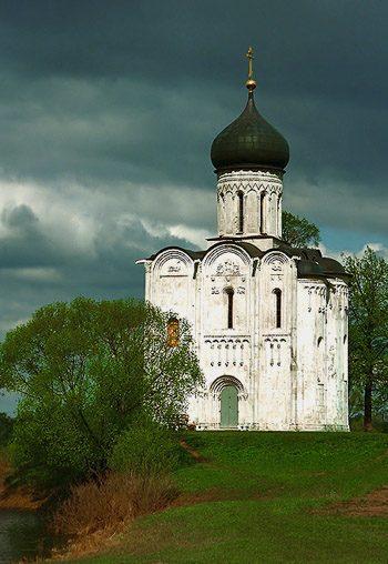 Православные праздники,посты.