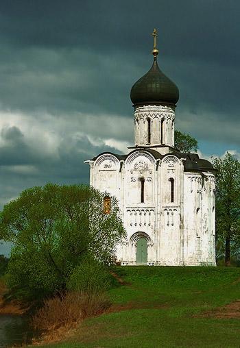 7091 Православные праздники,посты.