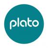 Магазины — PLATO. Мировые тенденции моды.