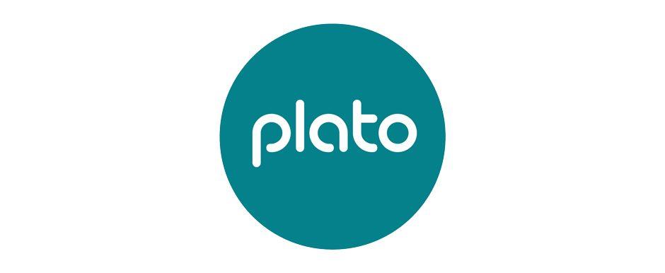 Магазины – PLATO. Мировые тенденции моды.