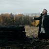 """8621 Фильм """"Поводырь""""."""