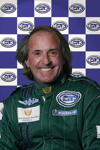 9077 Гонщик Жак-Анри Лаффит, конкурировал в Формуле Один с 1974 до 1986.