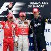 Выиграл титул наряду с европейским чемпионатом, гонщик Фелипе Масса. фото - zzx 100x100