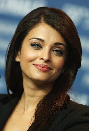 Актриса Айшвария Рай ( Aishwarya Rai Bachchan )
