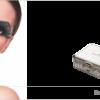 10107 Как ухаживать за нарощенными ресницами? Женские реснички с легким взглядом.