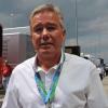 Крэйг Поллок, был менеджером водителя Формулы Один. фото - yss 100x100