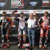 Джакомо Агостини - великий гонщик мотоцикла,68 побед. фото - yyy 100x100
