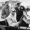 9279 Гонщик Тацио Джорджио Нуволари, был итальянский гонщик мотоцикла и гонщик.