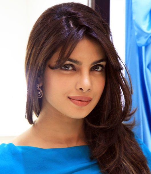 Актриса Прийанка Чопра ( Priyanka Chopra )