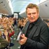 Актер Лиам Нисон ( Liam Neeson ) фото - 1245 100x100