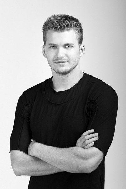Экстрасенсы. Юлий Миткевич-Далецкий.