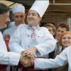 """Телесериал """"Кухня"""". Что нового и интересного в новом сезоне ? фото - 1679 100x100"""
