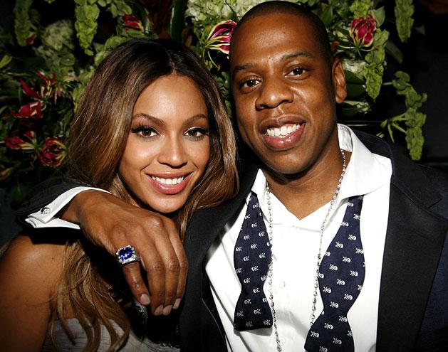 Бейонсе готова к разводу из -за внебрачного ребенка Jay-Z !