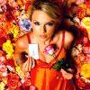 Певица Тейлор Свифт фото - 2431 100x100