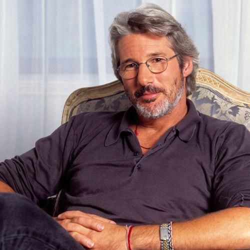 14395 Актер Ричард Гир