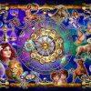 Знаки зодиака, планеты