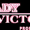 Lady-Victory - официальный сайт компании фото - 5673 100x100