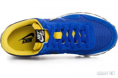 Купить кроссовки Nike – лучший выбор