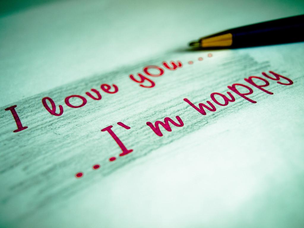Лечить Любовью-вот лекарство …….