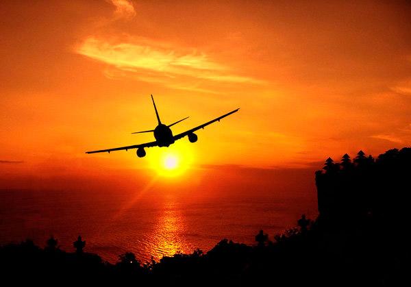 Как перенести авиаперелёт ?