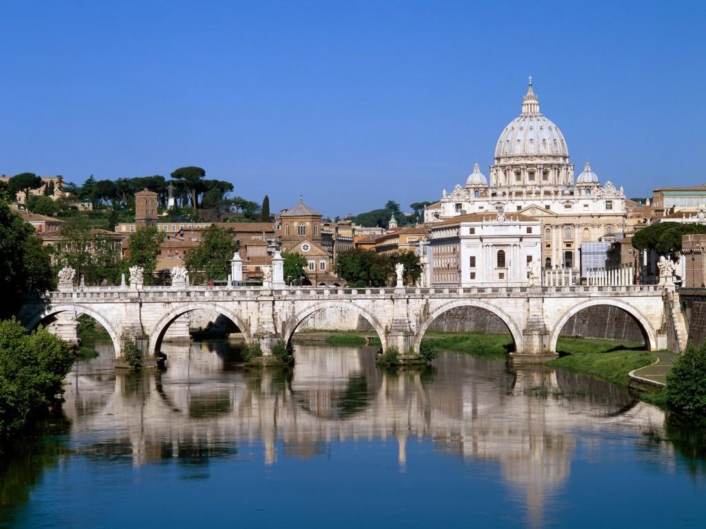 Советы туристам, отправляющимся в Италию