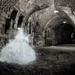 Привидения, призраки, духи и демоны