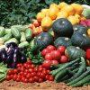 Урожай на будущий год готовим в сентябре