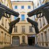 Самые необычные достопримечательности Праги