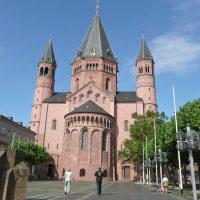 Кафедральный собор Св. Мартина фото - 11971 200x200