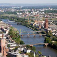 Экскурсионные туры в Германию: район Рейн-Майн фото - 12119 200x200
