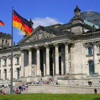 26588 Путешествие по сказочной Германии