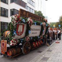 Германия, туризм для молодых и активных фото - 12121 200x200