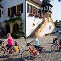 26593 Велотур по Германии