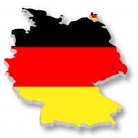 Погружение в историю Германии фото - 12229 200x200
