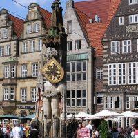 Прогулка по Германии фото - 12237 200x200