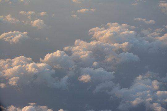 Жизнь на краю Земли фото - 212 540x360
