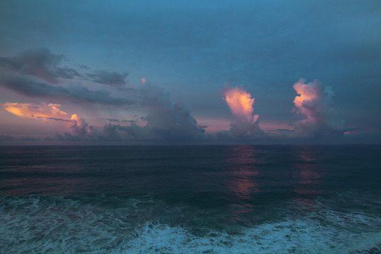 Пустые мысли - пустая душа ............ фото - 391 540x360