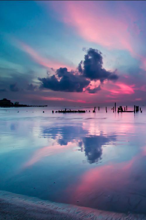 Где любовь, там рай .......... фото - 412 500x751