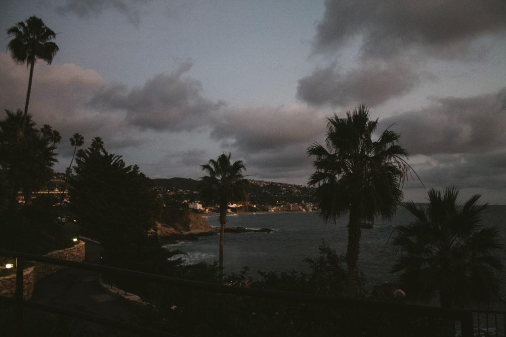 Где любовь, там рай .......... фото - 418 1024x682