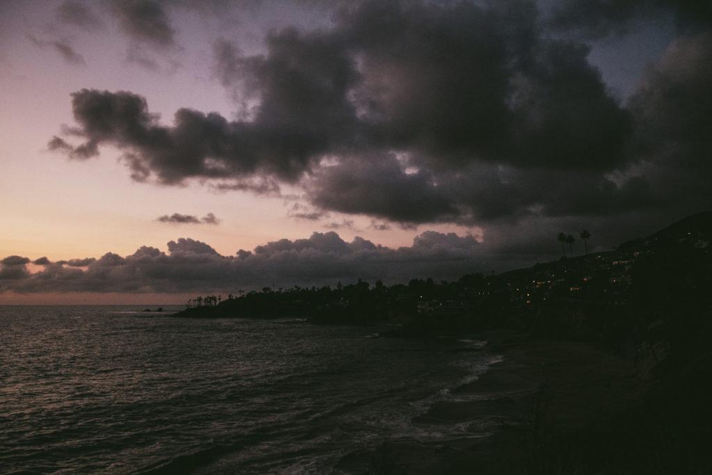 Где любовь, там рай .......... фото - 419 1024x683